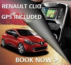 Europcar Guadeloupe Car Rental In Guadeloupe